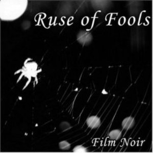 Avatar for Ruse of Fools