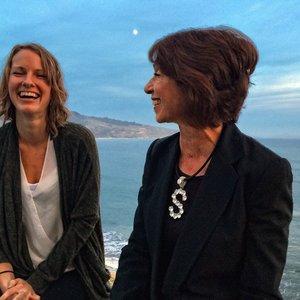 Avatar für Kaitlyn Aurelia Smith & Suzanne Ciani