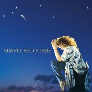 Stars Collectors Edition