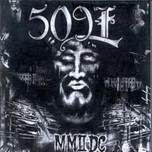 MMII-DC (2002 Depois de Cristo)