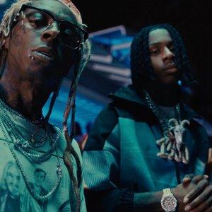 Avatar for Polo G & Lil Wayne
