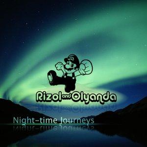 Avatar de Rizol&Olyanda