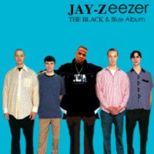 The Black & Blue Album