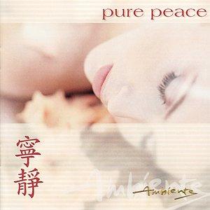 Ambiente: Pure Peace