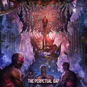The Perpetual Gap