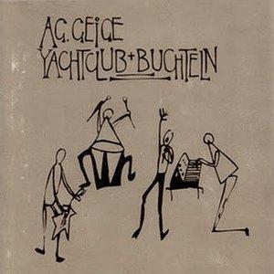 Yachtclub + Buchteln