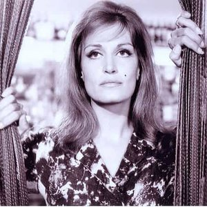 Avatar for Dalida