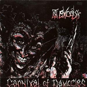 Carnival Of Damocles