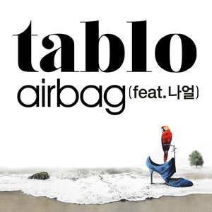 Image for 'Airbag'