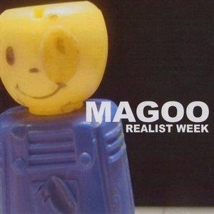 Realist Week
