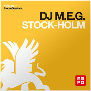 Stock-Holm