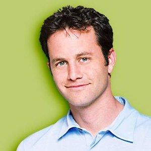 Bild für 'Kirk Cameron'