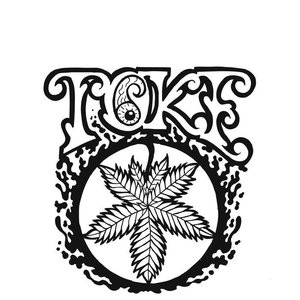 Toke Discography