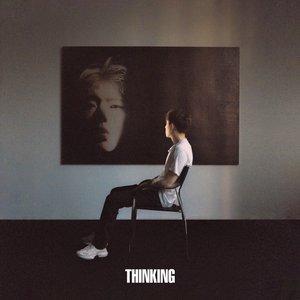 Thinking, Pt.1 - EP