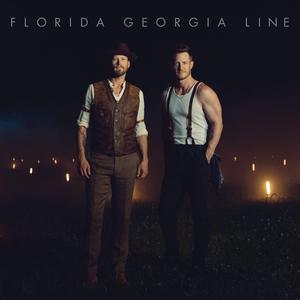 Florida Georgia Line - Simple