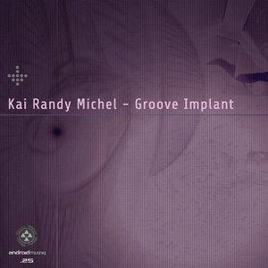 Groove Implant