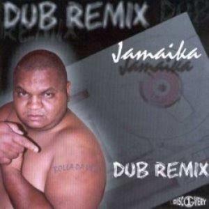 Dub Remix