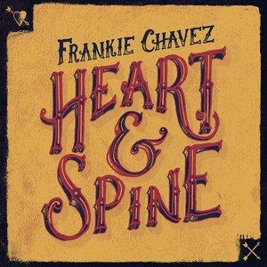 Heart & Spine