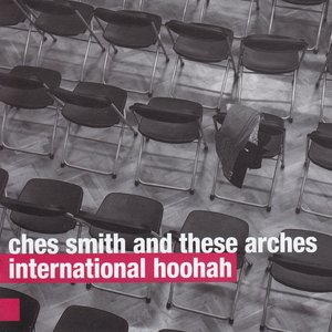 international hoohah