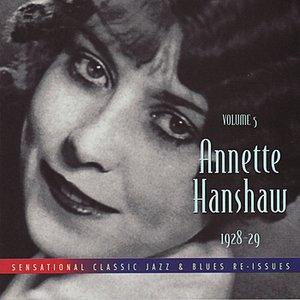 Volume 5 1928-29