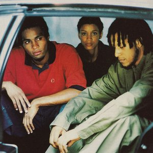 Avatar for Digable Planets