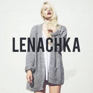 Lenachka