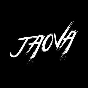 Avatar für JAOVA