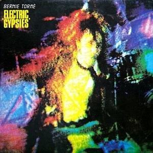 Electric Gypsies