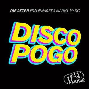 Disco Pogo