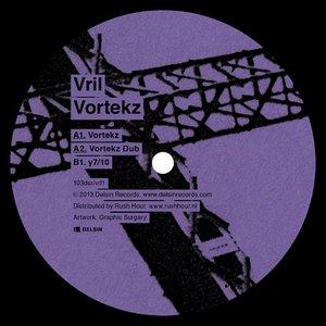 Vortekz