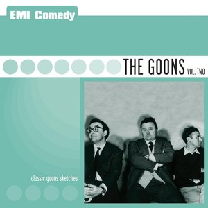 The Goons 2