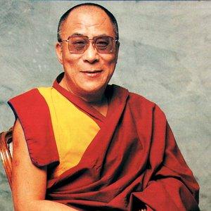 Image for 'Dalai Lama'