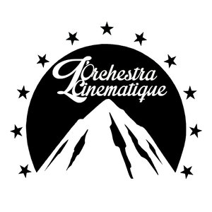 Avatar for L'Orchestra Cinematique