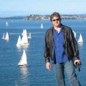 Аватар для Ian Rushton