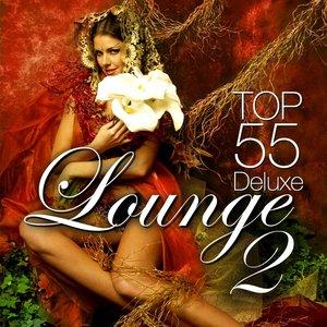Lounge Top 55 Vol.2 (Deluxe)