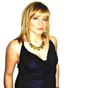 Lisa Andreas için avatar