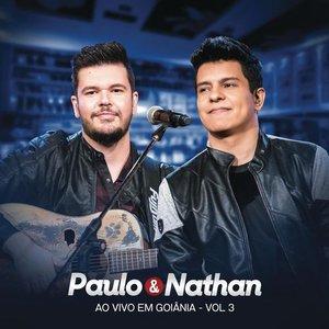 Paulo e Nathan Ao Vivo - EP 3