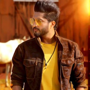 Avatar for Jassie Gill