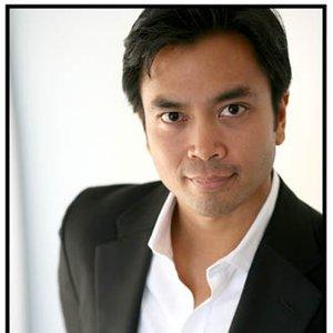 Jose Llana için avatar