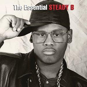 The Essential Steady B