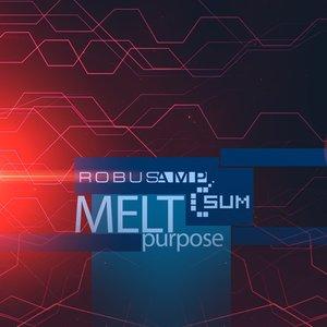 Аватар для Robus Amp & csum
