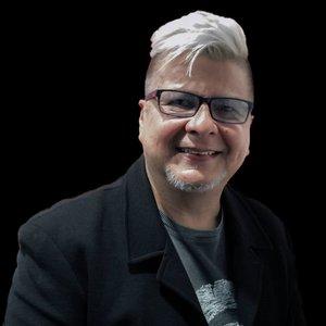 Avatar de Miguel Cassina