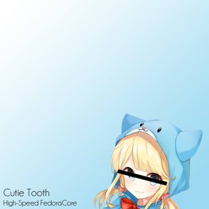 Avatar for Cutie Tooth