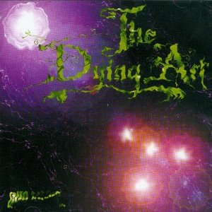 Avatar for The Dying Art