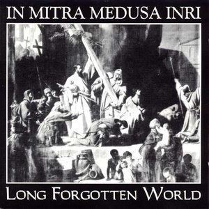 Long forgotten World