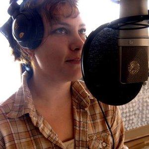 Avatar for Lola Mullen
