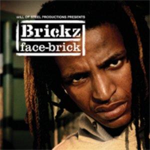 Avatar for Brickz