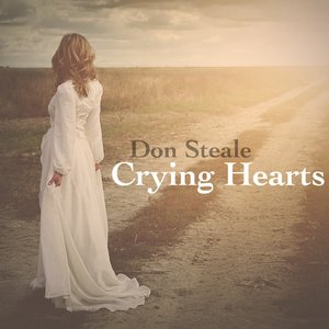 Crying Hearts