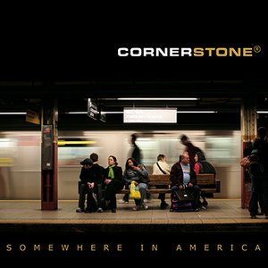 Somewhere in America