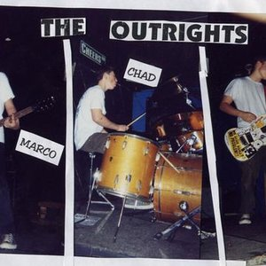 Avatar di The Outrights